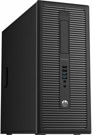 HP EliteDesk 800 G1 MT RM6837 Renew