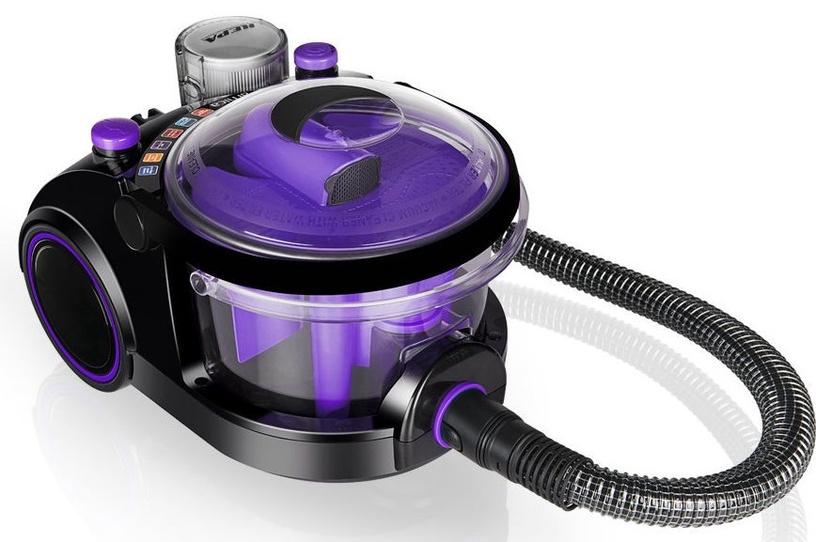 Arnica Bora 5000 Violet