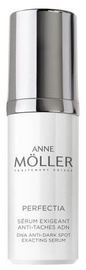 Veido serumas Anne Möller Perfectia DNA Anti Dark Spot Exacting, 30 ml