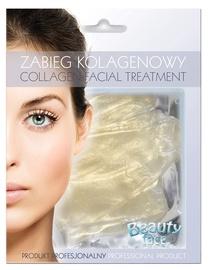 BeautyFace Diamond&Gold Rebuild Collagen Treatment