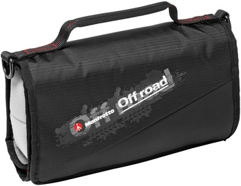 Manfrotto Off Road Stunt Roll Organiser