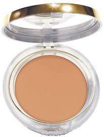 Collistar Cream Powder Compact Foundation 9g 01