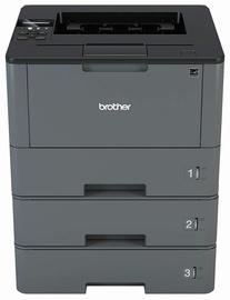 Lazerinis spausdintuvas Brother HL-L5100DNTT