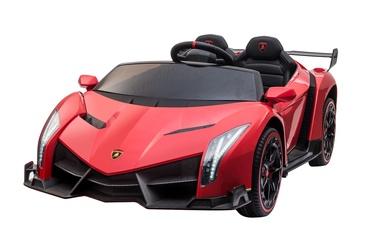 Bezvadu automašīna Lamborghini XMX615