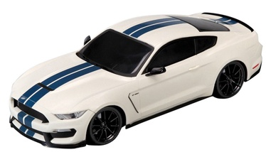 Maisto Shelby GT350 Ford Mustang 81248