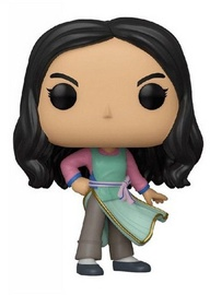 Funko Pop! Disney Mulan Mulan Villager 638