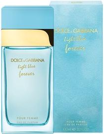 Parfüümvesi Dolce & Gabbana Light Blue Forever EDP, 100 ml