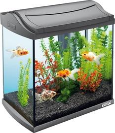 Tetra AquaArt Aquarium 30L