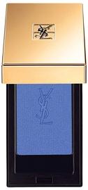 Yves Saint Laurent Couture Mono Eyeshadow 2.8g 08