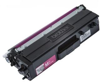 Lazerinio spausdintuvo kasetė Brother TN910M Toner Cartridge Magenta