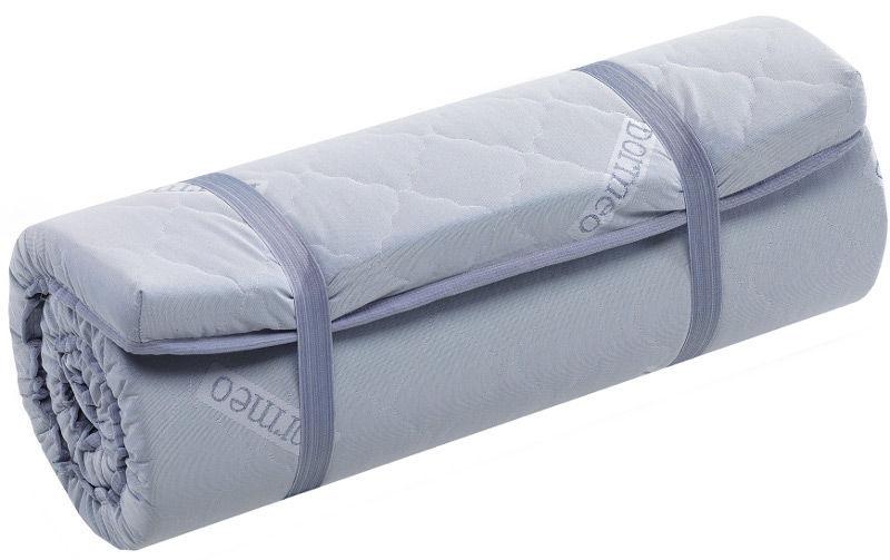 Dormeo Roll Up Comfort EN 80x190