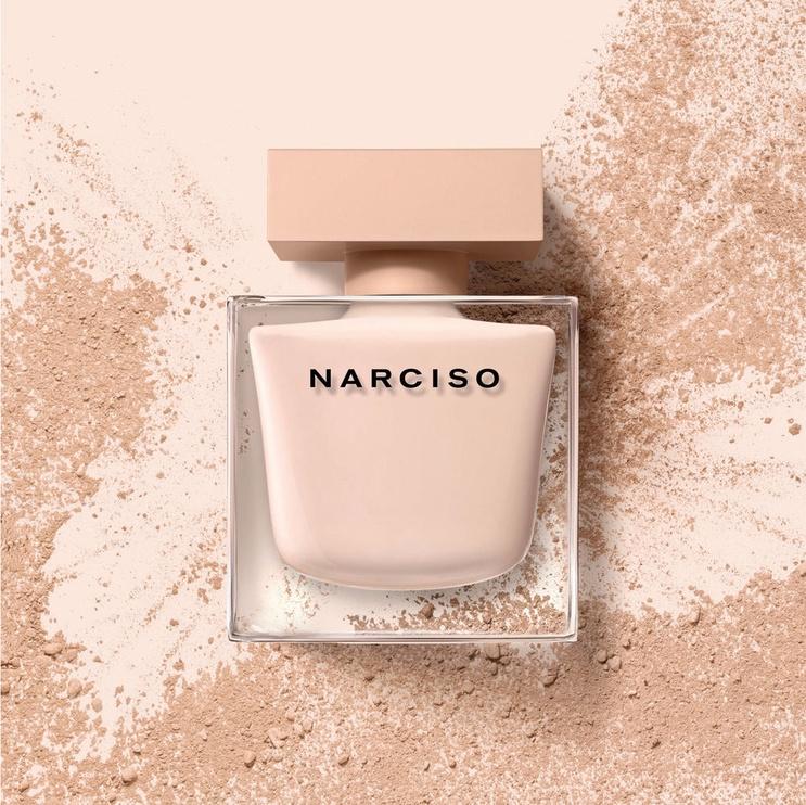 Kvepalai Narciso Rodriguez Narciso, 90 ml, EDP