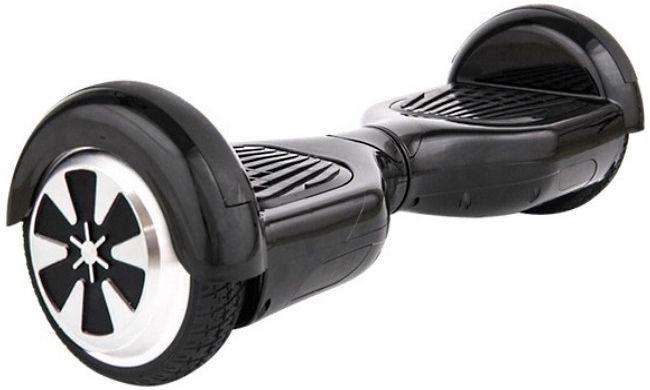 Visional VSS-0554 Wheel Balancer 6.5'' Black