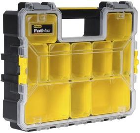 Stanley 1-97-521 FatMax Pro Organizer Deep