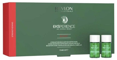 Revlon Eksperience Boost Strengthening Hair Booster Dose 12x6ml
