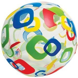 Intex Inflatable Beach Ball 51cm 986054