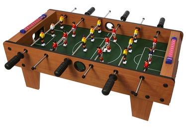 EcoToys Football Table 70 x 36cm GTS0001-1