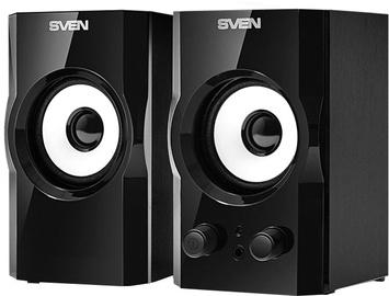 Sven SPS 605 Black