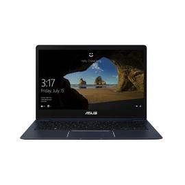 Nešiojamas kompiuteris Asus ZenBook 13 UX331UA Blue 90NB0GZ1-M02490