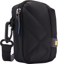 Case Logic CPL-102 Camera Case Black