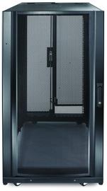APC NetShelter SX 24U AR3104