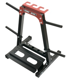 Marbo Sport MH-S207 Stand