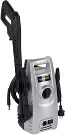 Powerplus POWXG90400 High Pressure Cleaner 1200W