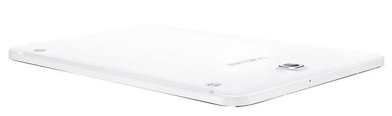 Planšetinis kompiuteris Samsung T719 Galaxy Tab S2 (2016) 8.0 32GB LTE White