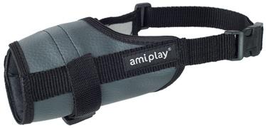 Намордник Amiplay, 5