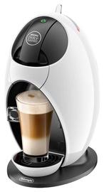 Kafijas automāts Delonghi Jovia EDG 250.W, Dolce Gusto