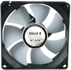 GELID Silent 8