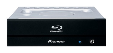 Pioneer BDR-S12UHT Internal BD Writer