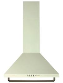 Garų rinktuvas Gorenje DK63CLI