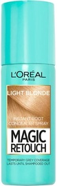 L´Oreal Paris Magic Retouch Concealer Spray 75ml Blonde