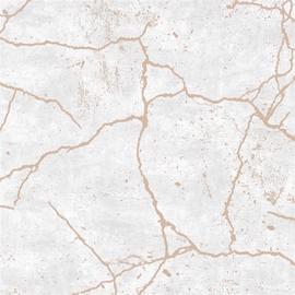 Viniliniai tapetai 104870