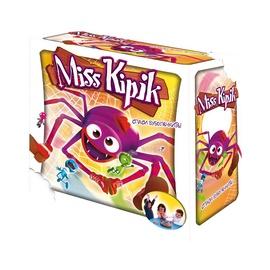 Stalo žaidimas Kadabra Miss Kipik, EN