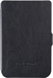 Pocketbook Cover JPB626(2)-BS-P Black