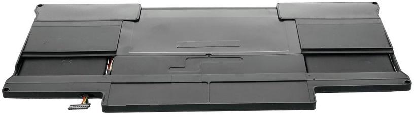 Mitsu Battery For Apple MacBook Air 6480mAh