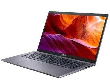 Kompiuteris nešiojamas ASUS Vivobook 15 R3700 512GB DOS