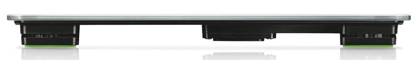 Elektrooniline köögikaal Soehnle Page Aqua Proof, hõbe