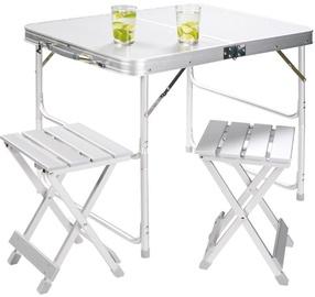 Grand Canyon Camping Table Set 308006