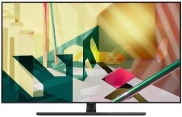 Televizorius Samsung QE55Q70TAT