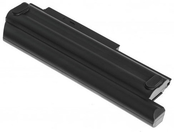 Green Cell Laptop Battery For Lenovo ThinkPad 6600mAh