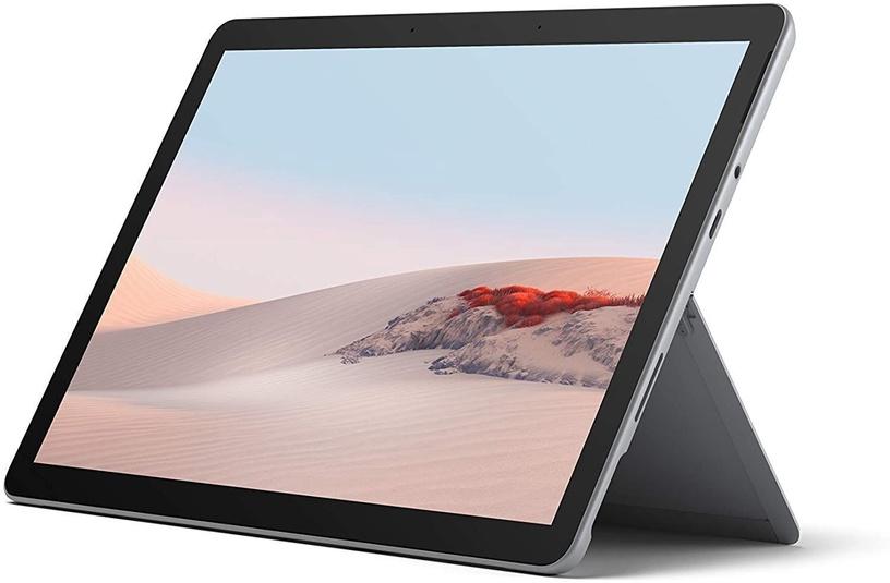 Microsoft Surface Go 2 SUA-00003 PL
