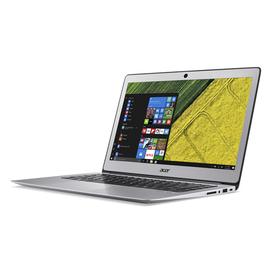 Acer Swift 3 SF314-51 Silver NX.GKBEL.018