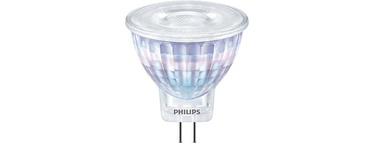 GAISM.D.SP.PHILIPS MR11 360 2,3W CAURSP.