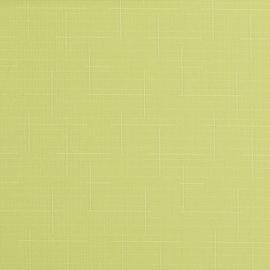 Ritininė užuolaida Shantung 873, 160 x 170 cm