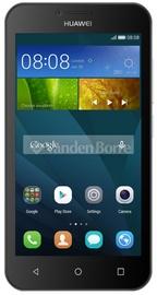 Huawei Y560 Black