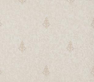 Viniliniai tapetai Limonta Odea 46601
