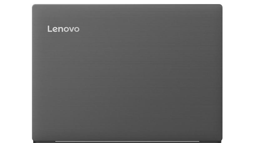 Nešiojamas kompiuteris Lenovo V330-14 Grey 81B000BEPB